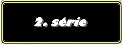 2.serie